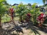 1120 Sabal Palm Lane - Photo 22