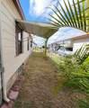 1120 Sabal Palm Lane - Photo 25