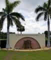1120 Sabal Palm Lane - Photo 28