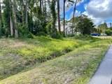 1230 Island Avenue - Photo 1