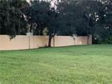4350 Amelia Plantation Court - Photo 3