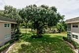 3 Vista Gardens Trail - Photo 3