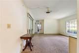 635 Dahlia Lane - Photo 13