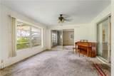 635 Dahlia Lane - Photo 15