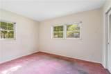 635 Dahlia Lane - Photo 21