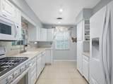 816 Hibiscus Lane - Photo 10