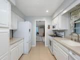 816 Hibiscus Lane - Photo 12