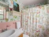 816 Hibiscus Lane - Photo 18