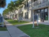 816 Hibiscus Lane - Photo 31