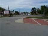 1108 Us Highway 1 - Photo 7