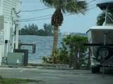 1108 Us Highway 1 - Photo 9