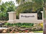 1825 Bridgepointe Circle - Photo 17