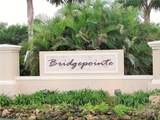 1825 Bridgepointe Circle - Photo 30