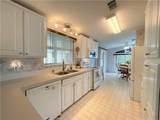 7541 Montauk Avenue - Photo 16