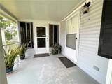 7541 Montauk Avenue - Photo 7