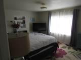 845 20th Avenue - Photo 13