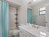 266 Periwinkle Drive - Photo 12