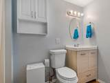 266 Periwinkle Drive - Photo 19
