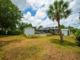 266 Periwinkle Drive - Photo 24