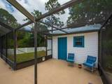 266 Periwinkle Drive - Photo 25