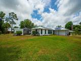 266 Periwinkle Drive - Photo 28