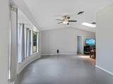 266 Periwinkle Drive - Photo 4