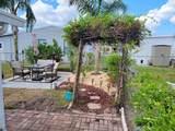 642 Papaya Circle - Photo 24