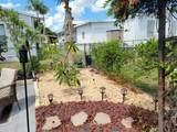 642 Papaya Circle - Photo 27