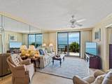 4800 Highway A1a - Photo 10