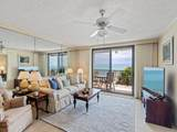 4800 Highway A1a - Photo 11