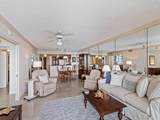 4800 Highway A1a - Photo 12