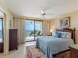4800 Highway A1a - Photo 15