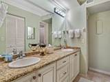 4800 Highway A1a - Photo 16