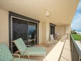4800 Highway A1a - Photo 19