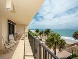 4800 Highway A1a - Photo 20