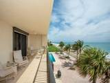 4800 Highway A1a - Photo 21