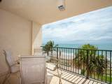 4800 Highway A1a - Photo 22