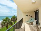 4800 Highway A1a - Photo 23