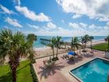 4800 Highway A1a - Photo 24