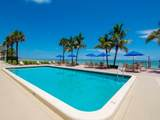 4800 Highway A1a - Photo 25