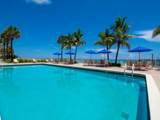 4800 Highway A1a - Photo 26