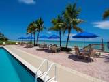 4800 Highway A1a - Photo 28