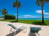 4800 Highway A1a - Photo 29