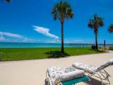 4800 Highway A1a - Photo 30