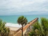 4800 Highway A1a - Photo 31