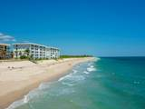 4800 Highway A1a - Photo 35