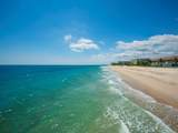 4800 Highway A1a - Photo 36