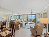 4800 Highway A1a - Photo 9