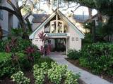 1335 Winding Oaks Circle E - Photo 16