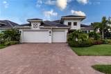 1497 Lilys Cay Circle - Photo 1